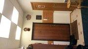 Продается 2-х комнатная квартира в элитном доме - Фото 4