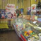 Продается торговое помещение в г.Алексин Тульскпя область - Фото 2