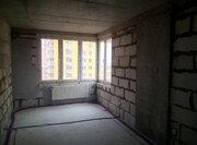 Продаю двукомнатную квартиру в г.Видное - Фото 3