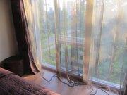 125 000 €, Продажа квартиры, Купить квартиру Рига, Латвия по недорогой цене, ID объекта - 313139240 - Фото 5