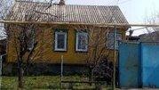 Продажа дома, Засосна, Красногвардейский район, Литвинова - Фото 2