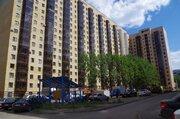 1- комнатная улучшенка, ул. Мавлютова, 42 - Фото 5