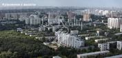 3к квартира 57 кв. м. на Ташкентской - Фото 2