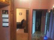 Продам 3-ю квартиру в с.Федино - Фото 2