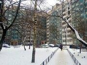 Продам 1 кв 35м рядом с метро Озерки на Северном пр 12 - Фото 5