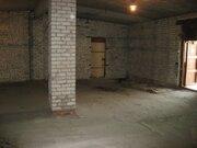 Сдам, индустриальная недвижимость, 132,0 кв.м, Ленинский р-н, .