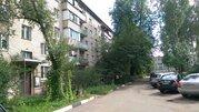 Продам 1-к квартиру в г. Красногорск - Фото 1