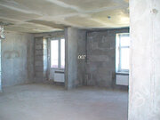 Продается 2-комнатная квартира в ЖК «Усадьба Суханово» д. 2 - Фото 4
