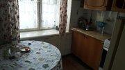 Продается 2-ая квартира проспект Жуковского - Фото 2