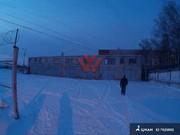 Сдаюсклад, Нижний Новгород, улица Переходникова, 1б