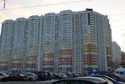 Однокомнатная квартира, Химки - Фото 1