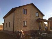 Продам дом в коттеджном поселке Молодежный-3 - Фото 3