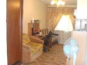 Квартира Люберцы Гоголя 14 - Фото 3
