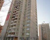 3-комн.квартира ул.Талдомская 17 к.3 - Фото 1