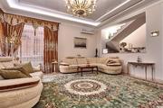 Продажа дома в Фестивальном районе с евроремонтом и мебелью - Фото 5