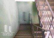 Продается 2 комнатная квартира, Щербинка - Фото 5