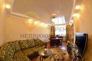 Продажа квартиры, Новокузнецк, Кузнецкстроевский пр-кт. - Фото 3