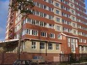 Однокомнатная квартира в Пушкино 54,4 кв.м. - Фото 1