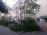 1-но комнатная квартира в Новой Москве - Фото 1