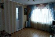 Продается 1 к. кв. в г. Раменское, ул. Коммунистическая, д. 3а - Фото 3