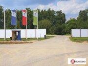 Земельный участок 12.6 соток, Новая Москва, Калужское шоссе - Фото 3