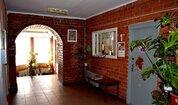 Продается 3-х комнаятная квартира в Зеленограде, корп. 458 - Фото 2