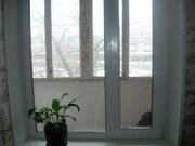 1 комнатная квартира в Красногорске. Свободная продажа. - Фото 5