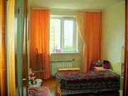 Продается 3-комн. квартира в г.Фрязино, проспект Мира д.31 - Фото 3