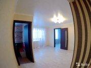 Продажа квартиры, Белгород, Ул. Некрасова - Фото 4