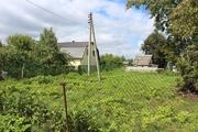 Продается учаток ИЖС в селе Тропарево - Фото 1