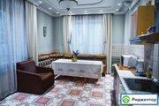 Аренда дома посуточно, Химки, Дома и коттеджи на сутки в Химках, ID объекта - 502444759 - Фото 64