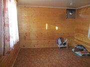 Продам домик в развитом СНТ - Фото 5