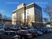 Сдается офис в 38 мин. транспортом от м. Пролетарская - Фото 2