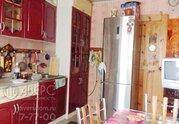 Муром, Купить квартиру в Муроме по недорогой цене, ID объекта - 316622898 - Фото 2