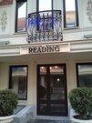 "Предлагаем офис 52 кв.м. в бц ""central street"" на Бауманской - Фото 5"