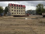 Продается участок 1 Га промназначения в Щелково - Фото 3