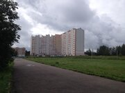 Продам 2-к квартиру, Кемерово город, улица Марковцева 6