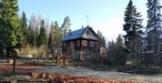 Продам зимний дом в Новинке на уч. 17 соток - Фото 1