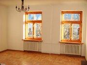 Продажа квартиры, auseka iela, Купить квартиру Рига, Латвия по недорогой цене, ID объекта - 311843373 - Фото 1