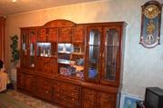 2-х комнатная квартира возле станции Малые Вяземы (рядом г. Голицыно). - Фото 2