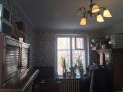 Квартира, м.Университет - Фото 1