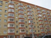 Супер предложение! 1 комн. кв-ра за 4.300 млн. м.Киевская - Фото 1