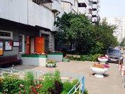 Однокомнатная квартира м. Алма-Атинская - Фото 2