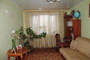 2-х комнатная квартира ул.Герцена - Фото 1