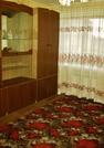 Продам 1-комнатную квартиру с индивидуальным отоплением - Фото 2