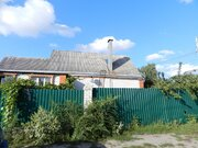 Дом ул. Масловская-50