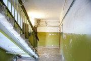Комната в городе Волоколамске в долгосрочную аренду славянам, Аренда комнат в Волоколамске, ID объекта - 700710362 - Фото 17