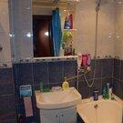 Продается четырехкомнатная квартира в Саргиевом Посаде - Фото 5