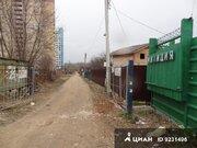 Продаюучасток, Щербинки-2, улица 40 лет Победы