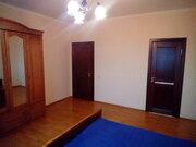 2-х комнатная на Радищева 79а с поквартиркой. - Фото 4